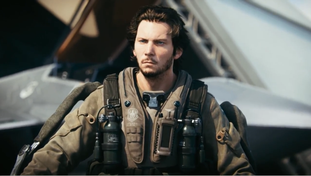 Top 10 Troy Baker characters – Page 2 of 2 – GameSpew