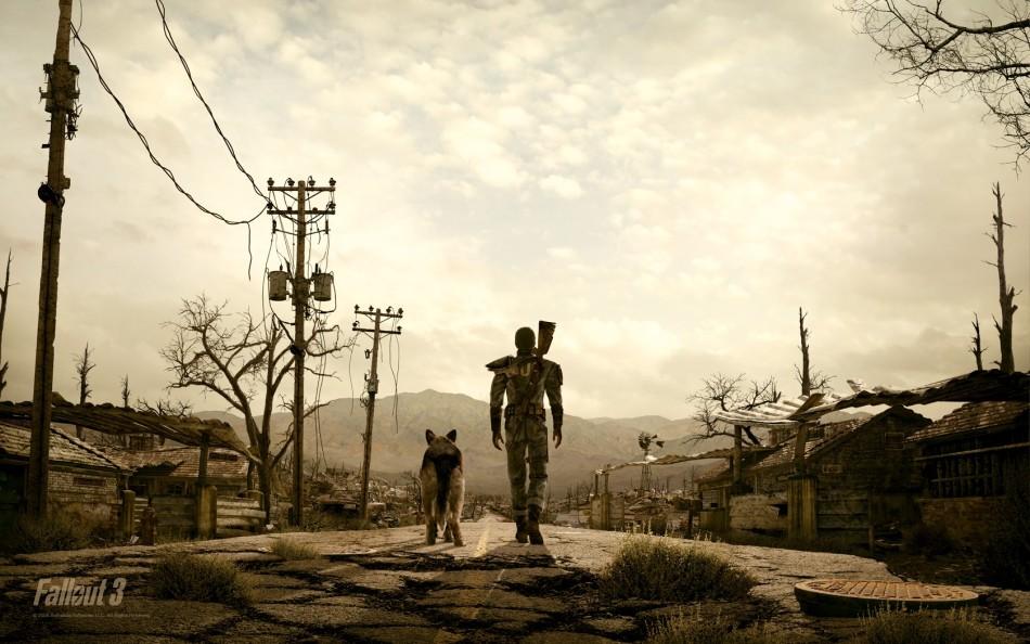 Fallout 4-min