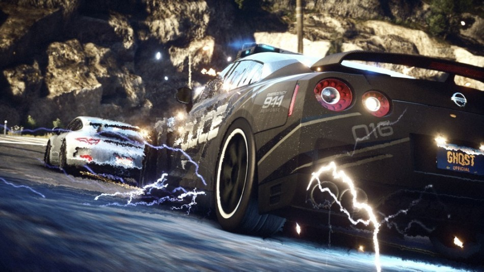Need for Speed Rivals New 2015-min