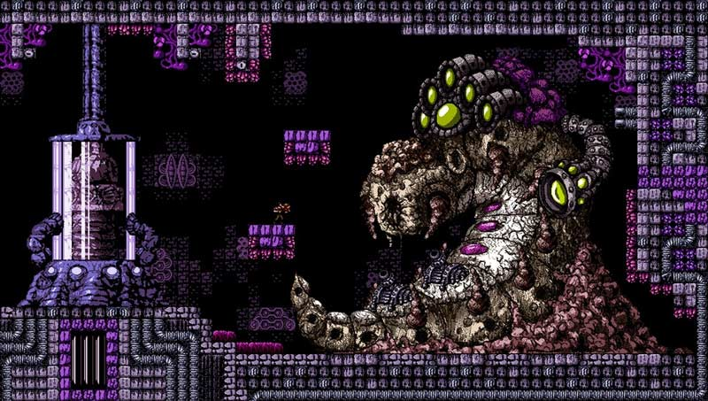 Axiom-Verge-06
