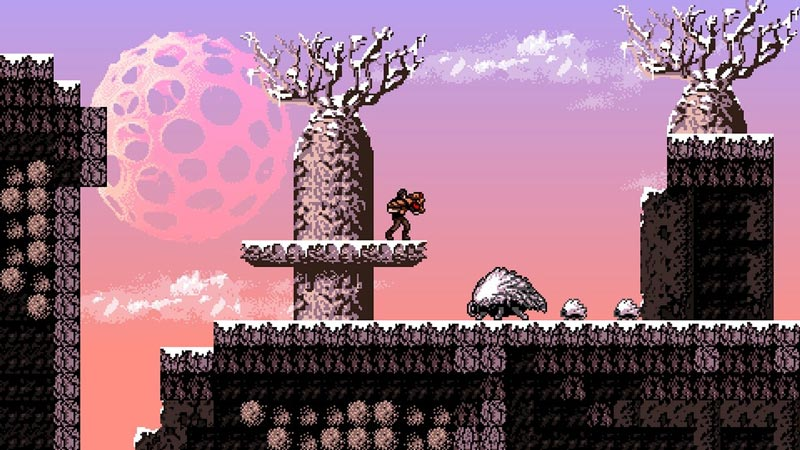 Axiom-Verge-1