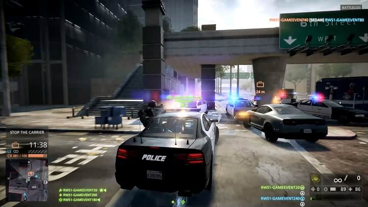battlefield-hardline-gameplay-beta-min