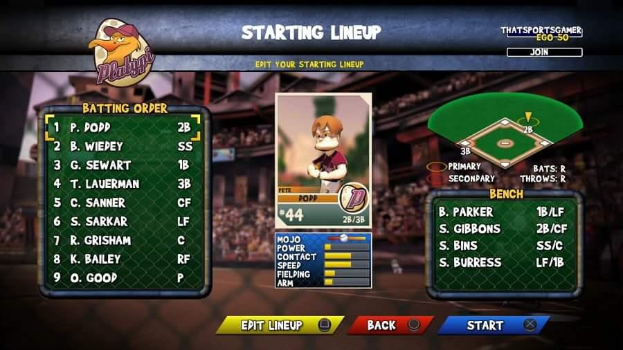 super mega baseball 3-min
