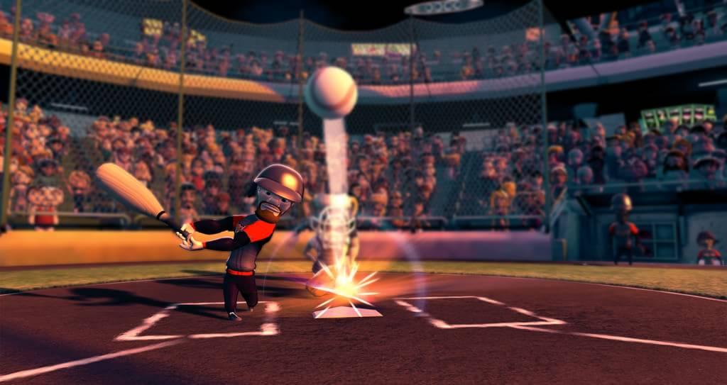 super-mega-baseball-min