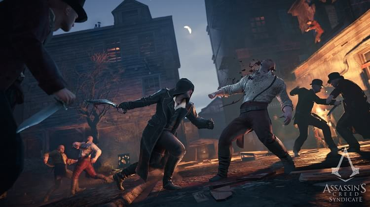 Assassins Creed Syndicate 3-min