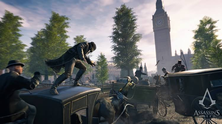 Assassins Creed Syndicate 4-min