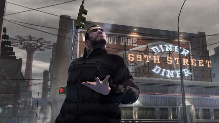 GTA IV-min