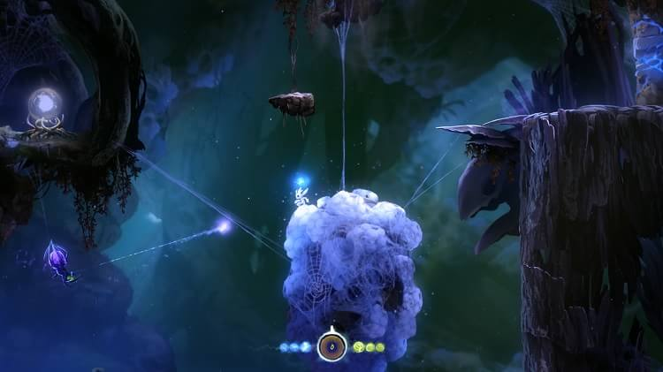 ori and the blind forest 2-min