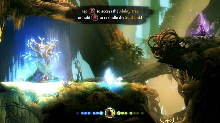 ori and the blind forest 4-min