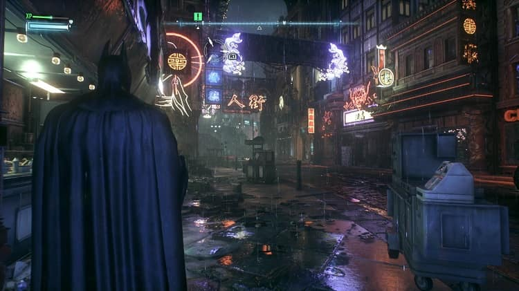 Batman-Arkham-Knight-1-min