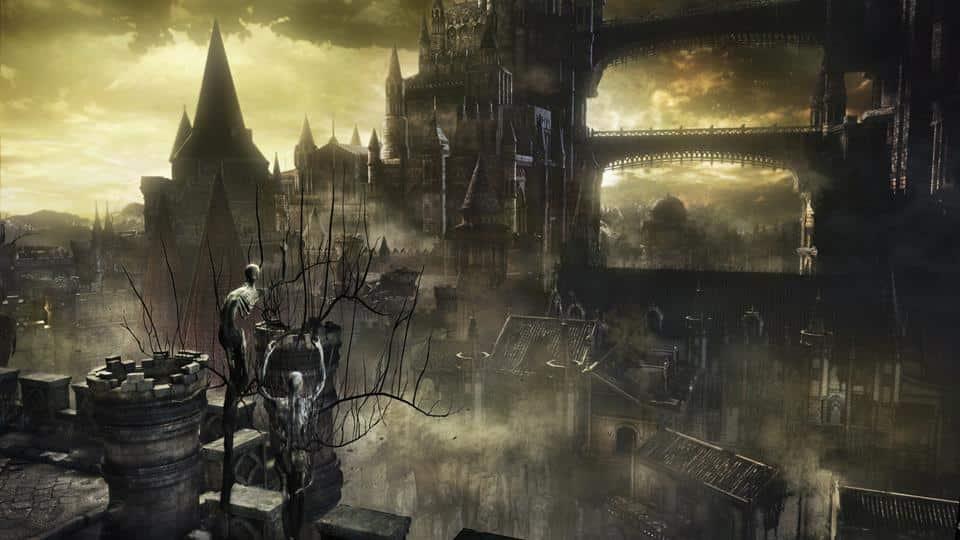 Dark_Souls_3-3-min