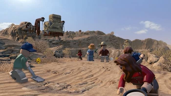 LEGO_Jurassic_World_05-min