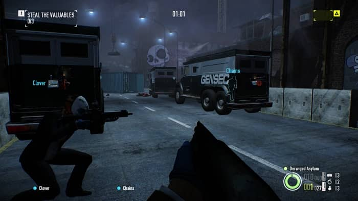 payday 2 crimewave 3-min