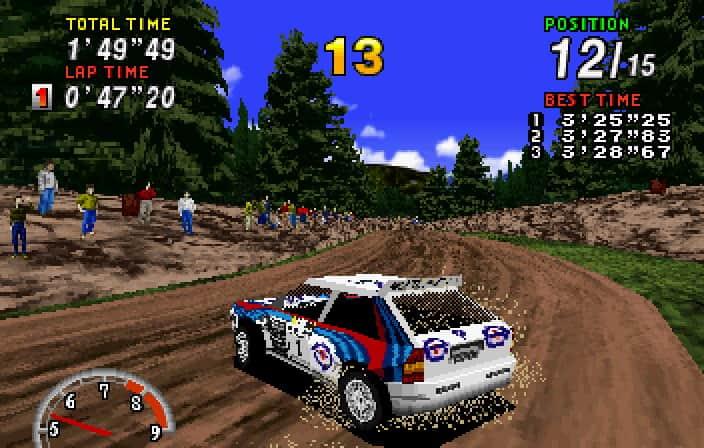 138575-Sega_Rally_Championship_(E)-8-min