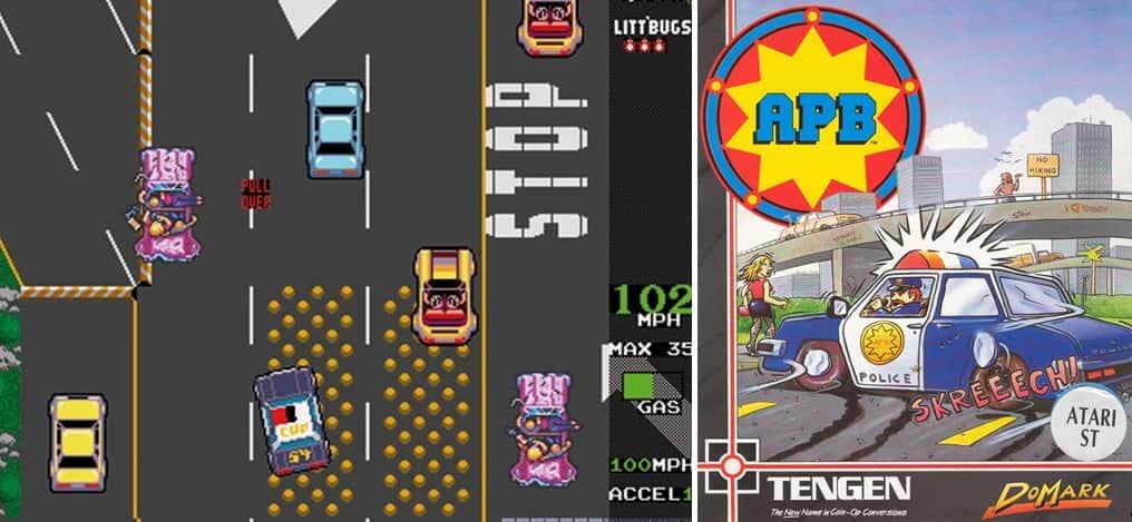 APB GTA-min