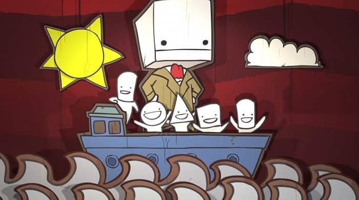 Battleblock Theater 2-min