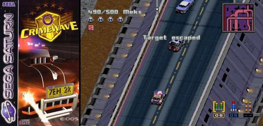 Crimewave GTA-min