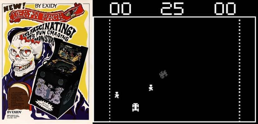 Death Race GTA-min
