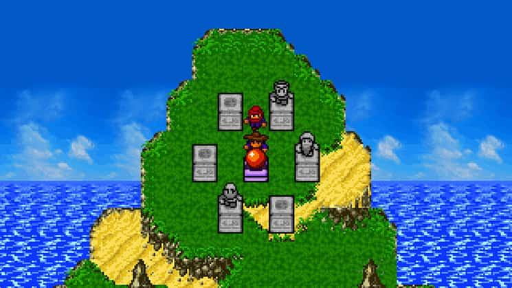 Dragon Fantasy 2-min