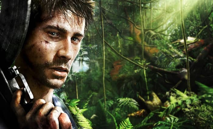 Far Cry 3-min