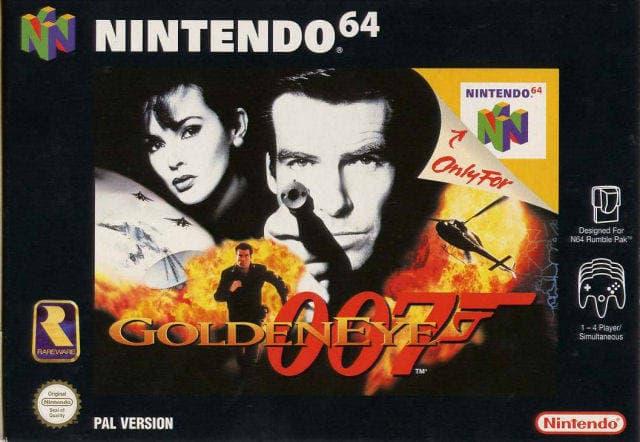 GoldenEye007 box-min