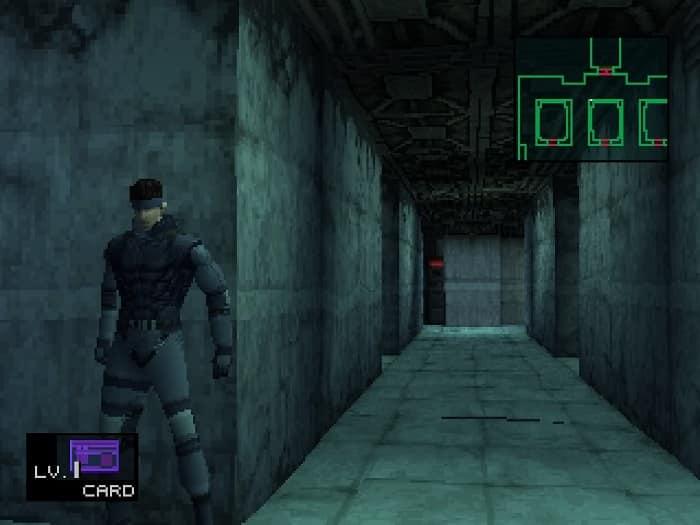 Metal Gear Solid 1-min