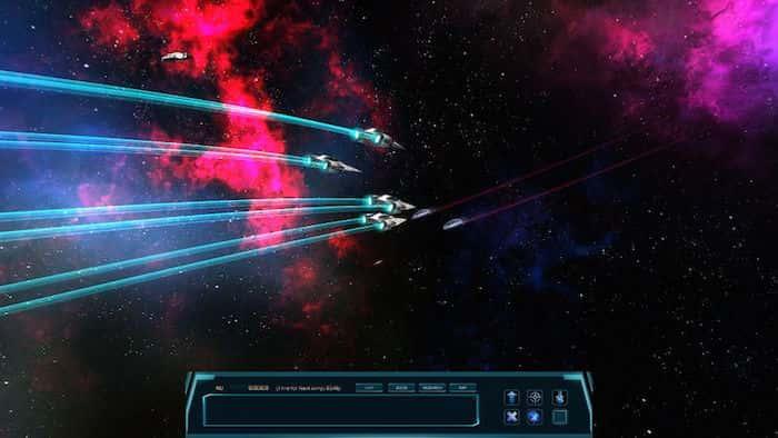 Nomad Fleet 1-min