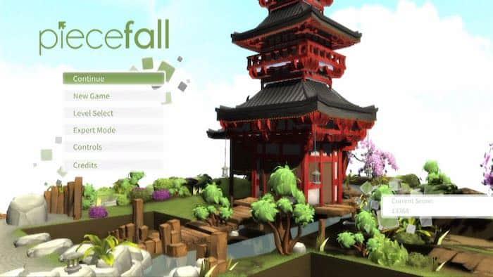 PieceFall-1-min