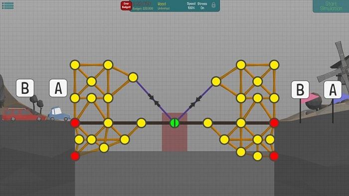 Poly-Bridge-3-min