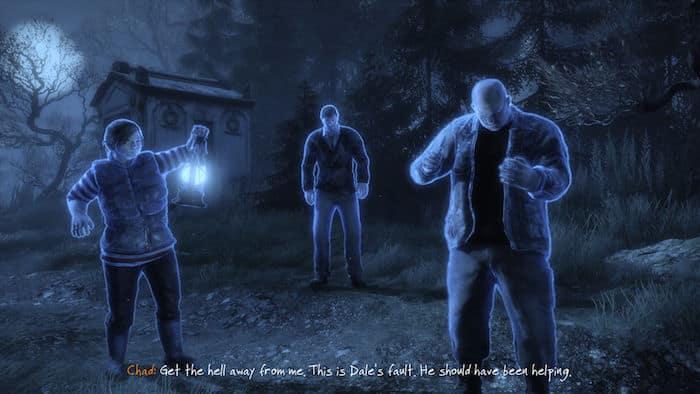 The Vanishing of Ethan Carter 3-min