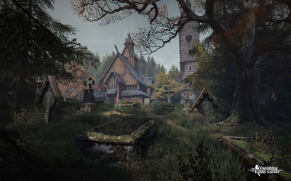 The_Vanishing_of_Ethan_Carter_1-min