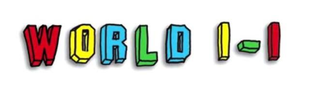 World1-1logo