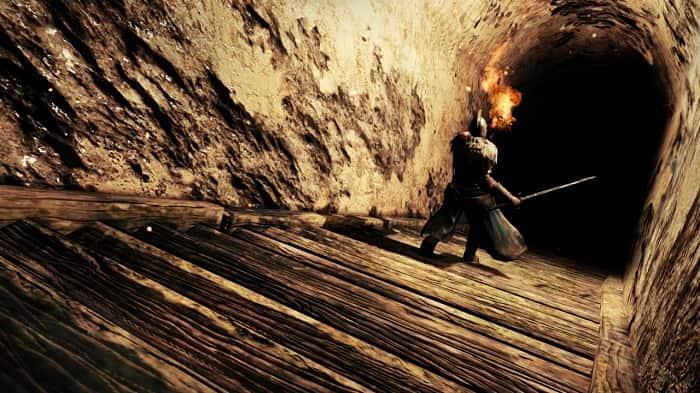 Dark Souls 2 2-min