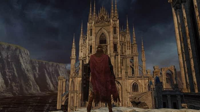 Dark Souls 2 4-min