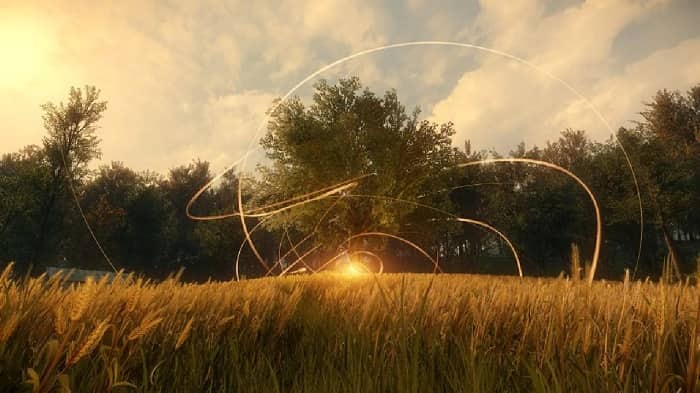 Everybody's Gone to the Rapture 2-min