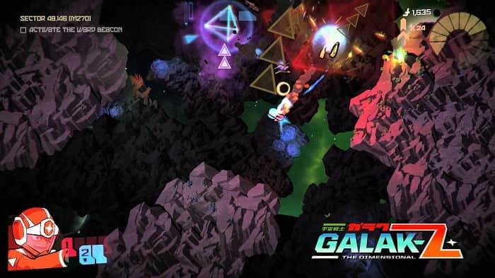 Galak-Z 3-min