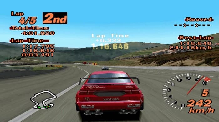 Gran Turismo 2-min