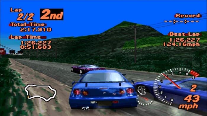 Gran Turismo 3-min