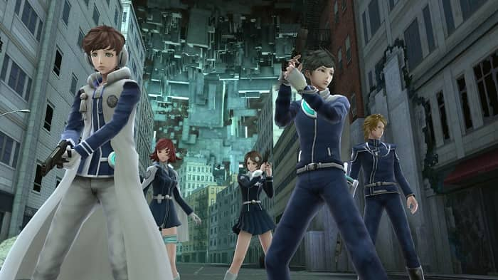 Lost Dimension 34jpg-min