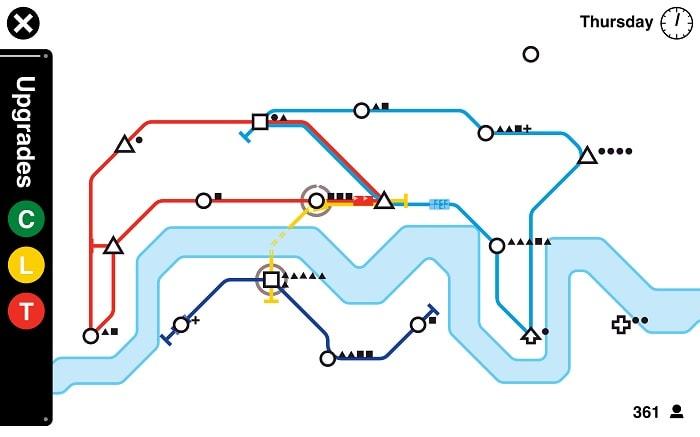 Mini Metro 1-min