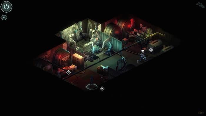 Shadowrun Hong Kong 4-min