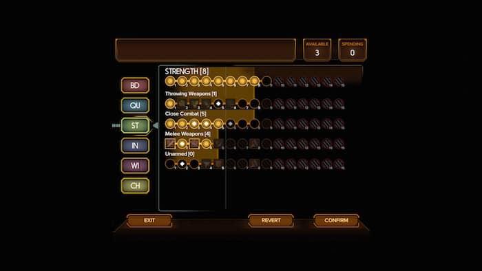 Shadowrun Hong Kong 5-min