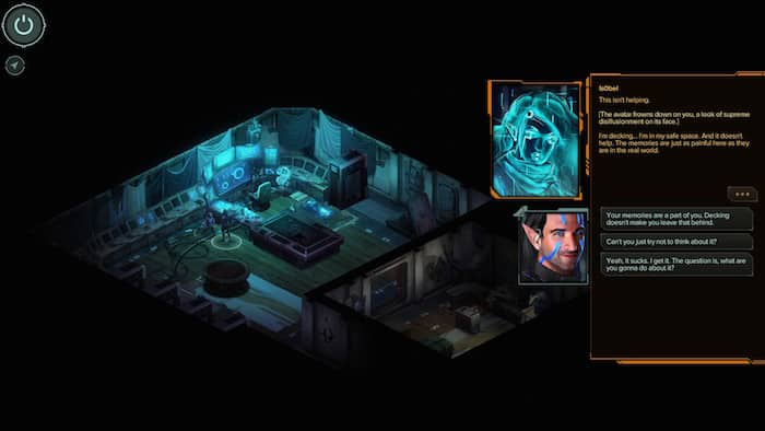 Shadowrun Hong Kong 6-min
