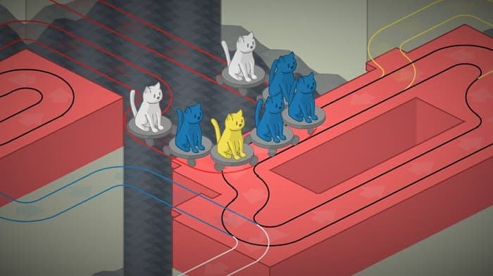 The Cat Machine 2-min