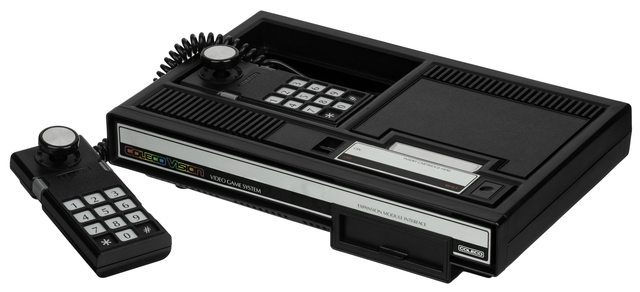 Top 10 Underrated Consoles