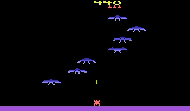 Atari 2600 Phoenix-min