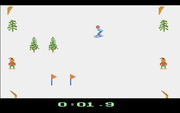 Atari 2600 Winter Games-min