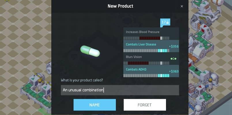 Big Pharma 2-min
