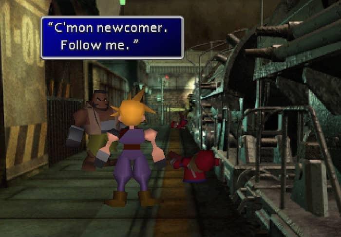 Final Fantasy 7 2-min