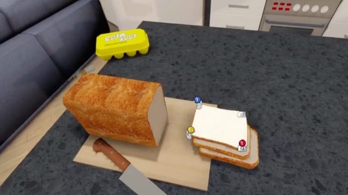 I Am Bread 2-min